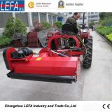 Perfect Tractor Mounted 3 Point Hydraulic Side Mower (EFDL)