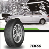 High Quality PCR Tyre, Winter Tyre with Europe Certificate