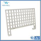 OEM High Precision Metal Stamping Machinery Furniture Parts