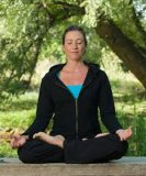 Woman Yoga Wear, Fitness, Wear, Gym Wear, New Sports Wear