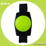 PC Material RF Wristband