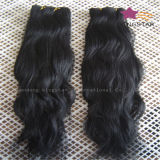 Fast Delivery Remy European Hair Extension