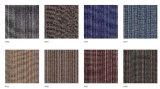 PP Carpet Tile Rome 8400