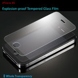 Tempered Glass Film for iPhone