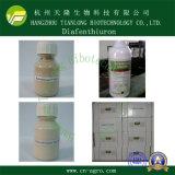 Diafenthiuron (97%TC, 50%SC, 25%SC, 50%WP, 10%ME, 25%EC)
