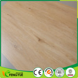PVC Vinyl Flooring Building Material for Decoration