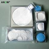 Nylon Disc Membrane Filter for Filter Housing
