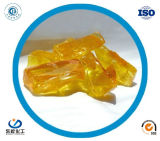 Special Resin for Foundry Plant Price Good Quality