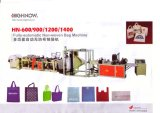 Fully-Automatic Non-Woven Bag Machine (HN-600)