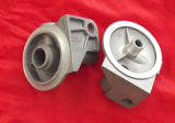 Die Casting Engine Shell