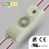 RGB IP67 Waterproof SMD Injection Module LED for Backlight