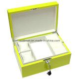 Wooden High Glossy Jewelry Box /Gift Box