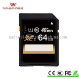 2GB - 32GB Micro SD Card/Memory Card/TF Card/SD Card/CF Card