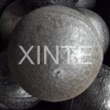 Cast Iron Steel Ball, Dia50mm