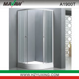 Competitive Simple Shower Room (A1900T)
