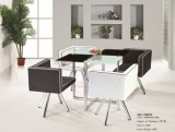 Dining Table (MG-T9092)
