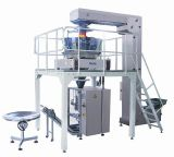 Multi-Head Weigher Granule Packing Machine (DXDV-KW520)