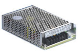 50W Dual Output Switching Power Supply (HID-50)