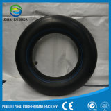 Good Quality Control Truck Inner Tubes 750-16 Tr15/Tr75A