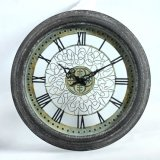 Classical Antique Artistic Wall Clock