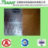 Aluminum Foil Scrim Kraft Paper (FSK facing)