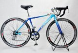 "Track Bicycle, 27"" Alloy Frame Road Bike (FP-RB-06)"