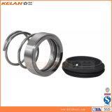 M37g Series Pump Mechanical Seal (KLM37G)