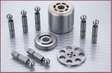 Linde Piston Pump Parts