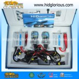 G350 12V 35W High Quality HID Xenon Conversion Light Kit H1 H3 H4 Bixenon H7