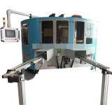 5 Color Glass Screen Printing Machine/Bottle Screen Printer