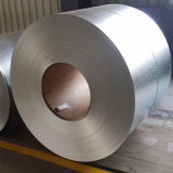 Cold Rolled Galvanized (Hot dipped) Steel Coil for Building Construction