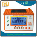30A Solar Power Controller with LCD Display and USB (ST5-30)