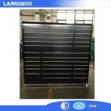 Us General Tool Box Steel Glide Tool Cabinet