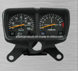 Motorcycle Accessories Cg125 Speedometer