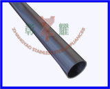 ASTM A269 Stainless Steel Mechanical Tube