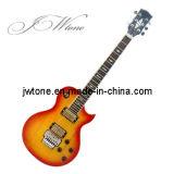 Custom Quality Floydrose Tremolo Bridge Lp Electric Guitar