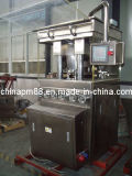 Pharmaceutical & Chemical Chlorine Disinfection Tablet Press Machine