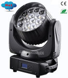 19*10W CREE Beam Light LED Moving Head with Zoom (YS-227)