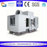 H100s/2 Heavy Horizontal Boring and Milling Machine Center