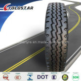 Radial Truck&Bus Tyre, Car Tyre, OTR Tyre