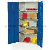 OEM Factory Garage Workshop Industrial Heavy Duty Metal Steel Tool Cabinet