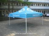 2016 Wholesale Price Commercial Supermarket Quick 3m*3m Folding Tent