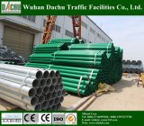 Factory Direct Supply Galvanized Highway Guardrail