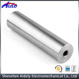 CNC Precision Snow Machine Parts with Stainless Steel