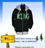2012 New Style Men Jackets, Fashion Men Hoody