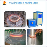 High Frequency Induction Hardening Machine for Spline Shaft Quenching