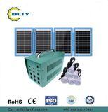 off Grid Solar Lighting Kits System