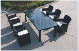 Outdoor Furniture / Chair and Table (BY-023)