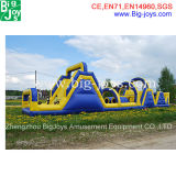 2015 Commercial Inflatable Obstacle for Sale (BJ-AT33)