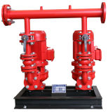 Fire Fighting Complete Equipment